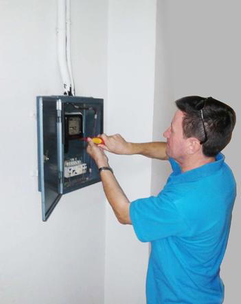 electricistas-madrid