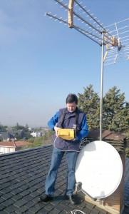 electricistas-villaviciosa de odon