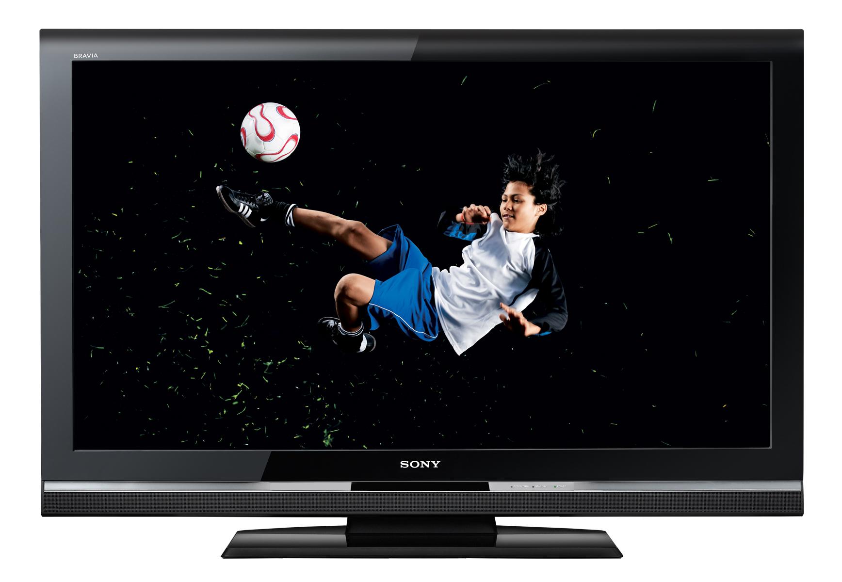 Sony televisions 1 electricistas madrid - Electricistas las rozas ...