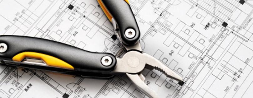 Planos electricos electricistas madrid - Electricistas las rozas ...
