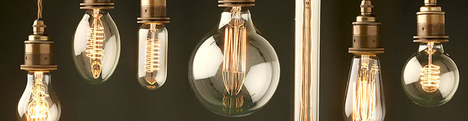 Electricista autorizado madrid electricistas madrid - Electricistas las rozas ...