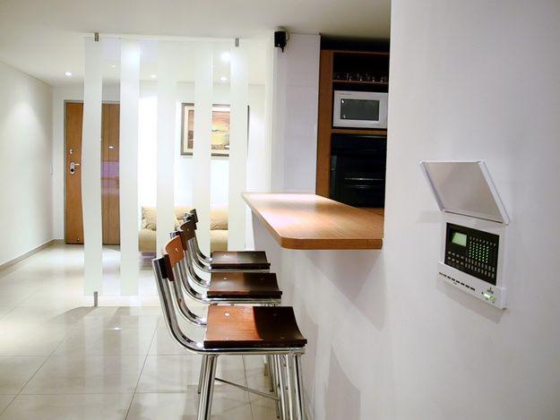Instalaciones electricas madrid archives electricistas madrid - Electricistas en madrid ...