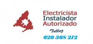 Electricistas Torrelodones