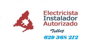 Electricistas Villaviciosa de Odon