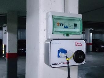 Electricistas Arroyomolinos 62 368 212