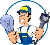 Electricistas madrid economicos