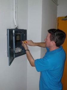 electricistasalcorcon