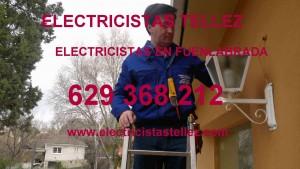 Electricistas-fuenlabrada